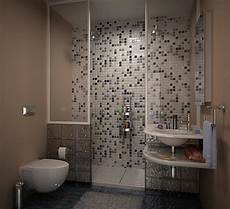 Bathroom Designs Using Tile by 30 Amazing Ideas And Pictures Contemporary Shower Tile Design