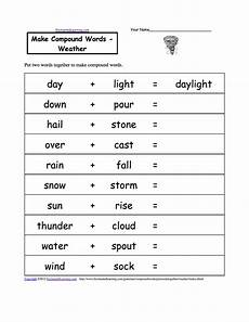 weather worksheet new 961 free weather worksheets grade 2