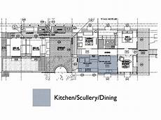 house plans with scullery kitchen west end cottage kitchen plans and the idea of food flow