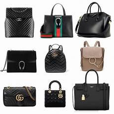 top 15 sacs de luxe tendancedeco beaute