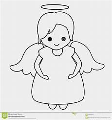 Engel Malvorlagen Zum Ausdrucken Comic Engel Vorlage Zum Ausdrucken Einzigartig Engel Malvorlagen