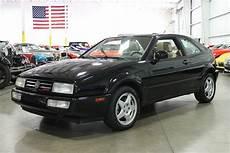 auto body repair training 1993 volkswagen corrado interior lighting 1993 volkswagen corrado slc gr auto gallery