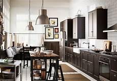 Ikea K 252 Chenplaner 10 Tipps F 252 R Richtige K 252 Chenplanung