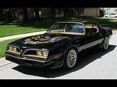 pontiac trans am loudest pontiac firebird trans am exhaust sounds