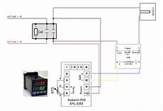 240v pid wiring diagram simple electric 220v wiring help home brew forums