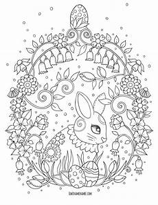 edwina mc namee on quot some free coloringpages