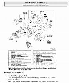 small engine repair manuals free download 2010 mazda rx 8 engine control 2008 mazda cx 9 grand touring oem service repair man oem auto repair manuals