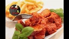 frank rosin rezepte currywurst sauce nach frank rosin