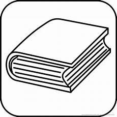 Malvorlagen Buch Pdf Malvorlagen Buch Pdf