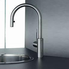 kwc ono kitchen faucet kitchen taps kitchen mixer
