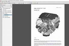chilton car manuals free download 2006 jaguar xj parking system jaguar x150 5 0l 2006 2011 workshop manual vin b32753 b44939 auto repair manual forum heavy
