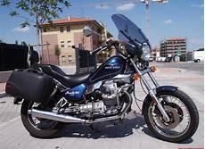 1997 moto guzzi nevada 750 moto zombdrive com