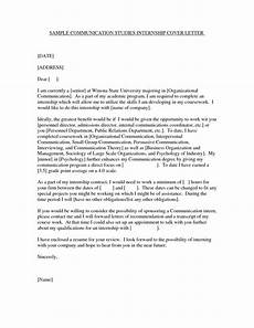 12 13 accounting intern cover letter exles