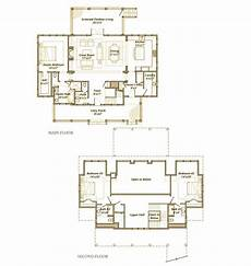 palmetto bluff house plans palmetto bluff floor plans google search house plans