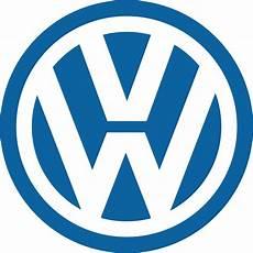 Volkswagen Logo Vw Logo Png E Vetor De Logo