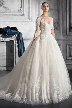 760 wedding dress from demetrios hitched co uk