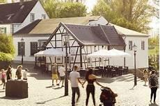 Wetter In Monheim Am Rhein - essen trinken neanderlandsteig