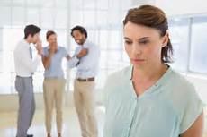 harcèlement psychologique harc 232 lement psychologique au travail les recours