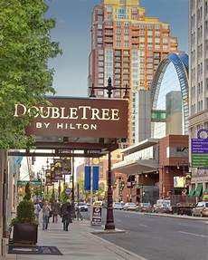 doubletree by philadelphia center city in philadelphia