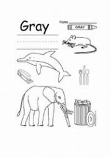 color gray worksheets for preschool 12862 14 best images of traffic light worksheet traffic lights worksheet traffic lights worksheet