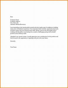 10 general resume cover letter template sales template