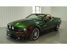 2007 ford mustang gt for sale classiccars com cc 776046