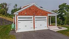 Chi Garage Doors 5217 by Doors Unlimited