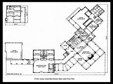 sprawling ranch house plans sprawling texas ranch style home ranch style ranch