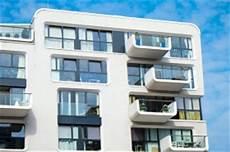 eigentumswohnung berlin immobilienscout24
