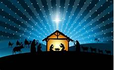 nativity desktop wallpaper 183 wallpapertag