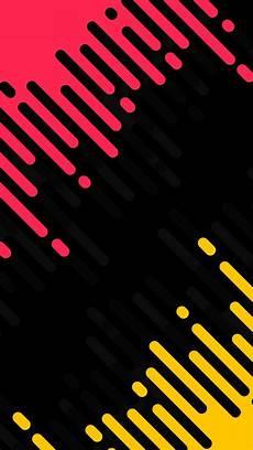 Iphone 7 Black Neon Wallpaper neon on black wallpaper papeis de parede para iphone
