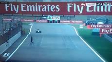 Formel 1 2015 China Flitzer Rennt 252 Ber Der Strecke