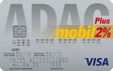 Adac Visa Gold - visa kreditkarte vergleichen
