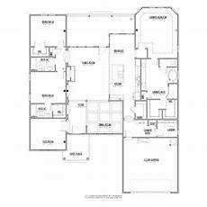 quail housing plans quail side load floor plan grayhawk homes