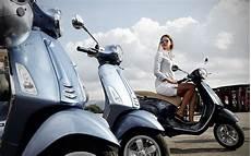 Gebrauchte Roller Und Motorr 228 Der Bei Motorrad Wimmer Und