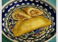 ataif  arab filled pancakes_image