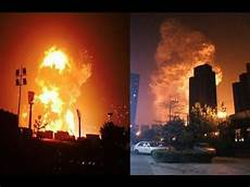 Tianjin China Explosion - tianjin explosion china 2015 hd