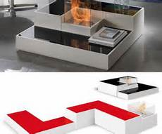 Modular Nesting Tables Paolo Grasselli