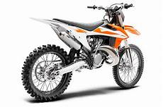 2019 ktm 125 sx guide total motorcycle