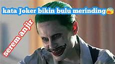 Keren 30 Joker Kata Kata Lucu Gambar Kitan