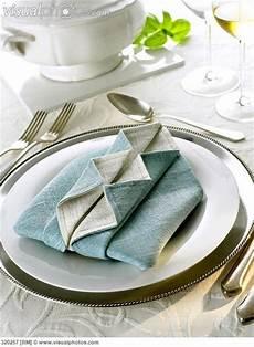 35 Beautiful Exles Of Napkin Folding Useful Tips