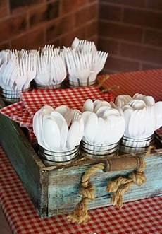 25 barbecue themed rehearsal dinner ideas weddingomania