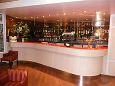 agencement bar brasserie agencement de bars brasseries et restaurants scop laporte