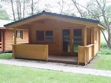 Gartenhaus 40 Kubikmeter - gartenhaus 3535 t 60 3 50 x 4 50 m terrasse 1 80 m