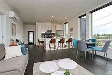 Apartment Rentals Seattle by Eleanor Apartments Seattle Apartments Seattle Wa