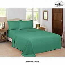 by jackie back no more rack queen size sheets daily deals fall collections