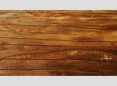 Wood Desk Wallpaper Desktop · Free photo on Pixabay