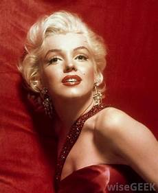 how did marilyn monroe die with pictures