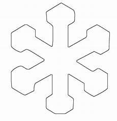 Malvorlagen Schneeflocken Ausdrucken Kostenlose Malvorlage Schneeflocken Und Sterne 12