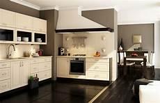 meble kuchenne amelia gdzie kupić meble kuchenne tańsze